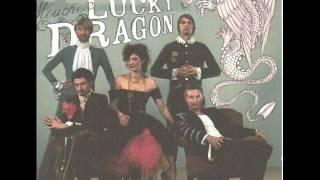 Watch Sandy Mouche White Lucky Dragon video