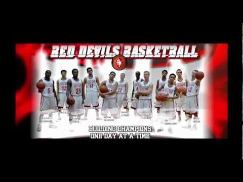 Congrats Jeffersonville Red Devils
