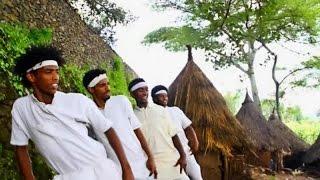 Saba Yenehun - Gondere Negn Yale ጎንደሬ ነኝ ያለ (Amharic)