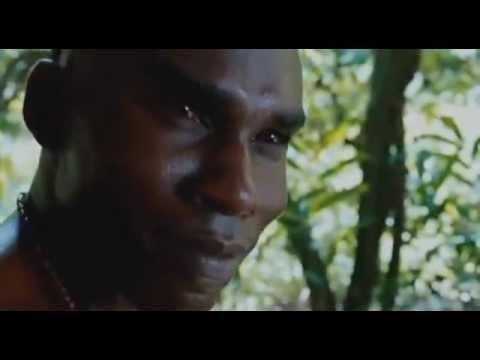 Besouro. O filme. Completo. 2009