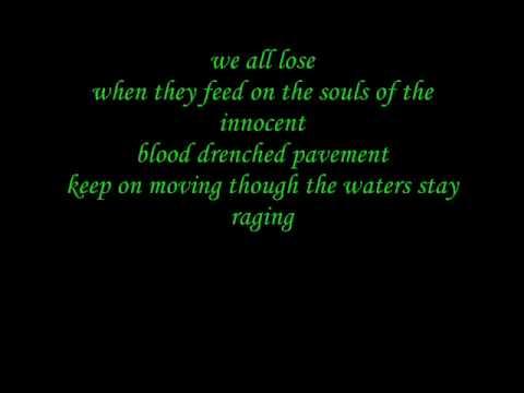 Matisyahu - One Day (lyrics)