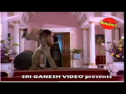 Mankuthimma  Kannada Movie Dialogue Scene Chitra And Dwarakish And Srinath video