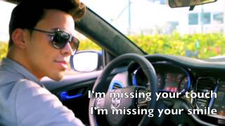 Watch Prince Royce Already Missing You Ft Selena Gomez video