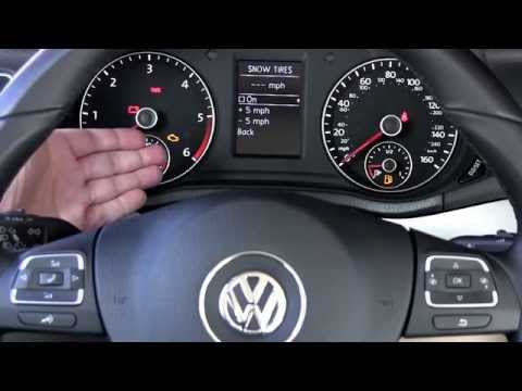 2014 jetta tdi oil filter change autos post. Black Bedroom Furniture Sets. Home Design Ideas