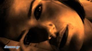Χίλιες βραδιές - Τζένη Βάνου-{ film producer by Anemos gr HD }