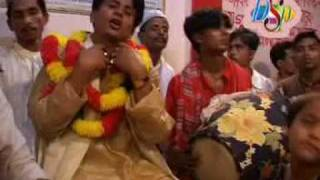 Bangla Song - Gulabsha Baba