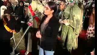 Sri Sri Ravi Shankar VS Dr Zakir Naik 22 28 Is The Quran Gods Word