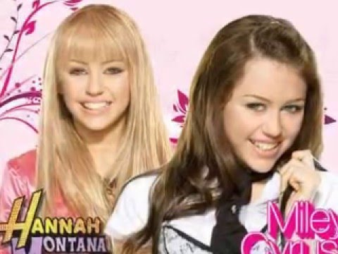 Hannah Montana - Miley Cyrus Pictures Xxx video