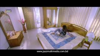 Hai Allah Bangla new movie song ostito