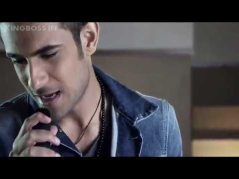 Mere Mehboob Qayamat Hogi   Sanam Full HD by Ankit sen