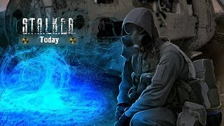Stalker Today #2 - Закрытие Frozen Zone и другие новости