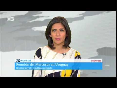 Mercosur aún sin decisión sobre Venezuela