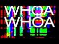 "Hemmit - ""Friends"" Official Lyric Video"