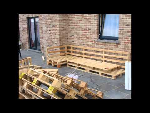 Salons de jardin boutique achat nature for Fabricant de salon de jardin