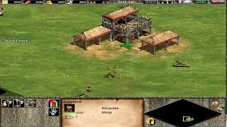 تحميل لعبة Age of Empires 2 للكمبيوتر بحجم 125 ميجا ميديا فير