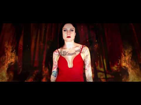 Stitches She's The Devil rap music videos 2016