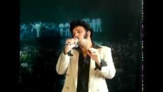 (VIVA ELVIS)-YOU´VE LOST THAT LOVING FEELING -L.A