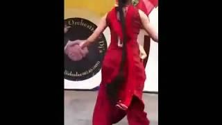 Watch Honey Singh Lak 28 video