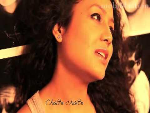 Shahrukh Khan Song By Neha Kakkar)(mobimasti In) video