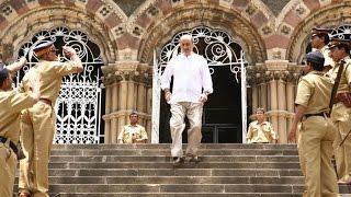 A Wednesday 2008 English Movie - Anupam Kher, Naseeruddin Shah, Jimmy Shergill.mov
