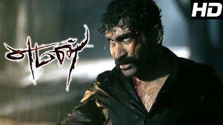 Yaman | Yaman Tamil Movie scenes | Arul D. Shankar kills Vijay Antony | Vijay Antony | Yaman Scenes