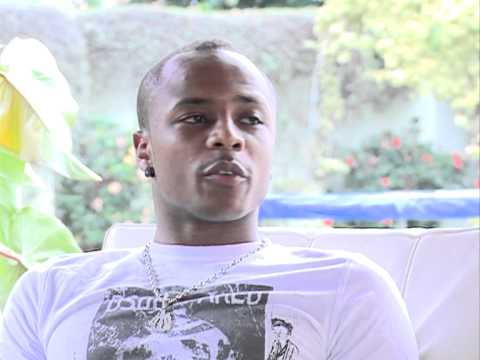 PART 1 REVEALED WITH DEDE AYEW DAY 1