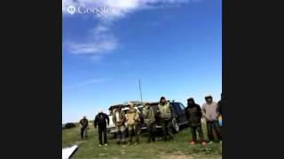 рыбалка в калиновке ставропольский край