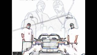 Watch Esg  Slim Thug Thug It Up video