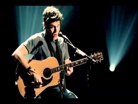 In Your Atmosphere  John Mayer