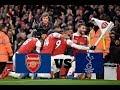 Arsenal vs Tottenham 4-2 Highlights & All Goals 02/12/2018 HD thumbnail