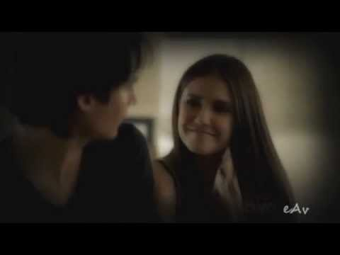 Tvd♥at Least I Got My Friends video