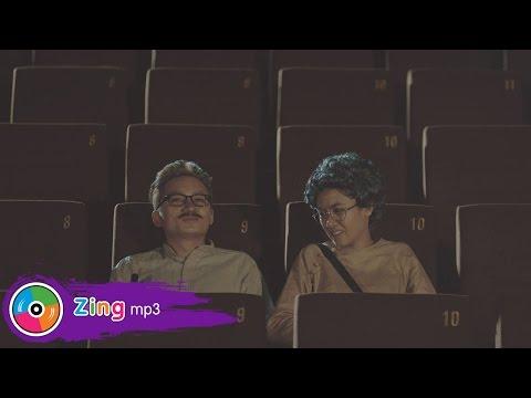 Tri Kỷ - Phan Mạnh Quỳnh (4K Official MV) | Tri Kỷ - Phan Mạnh Quỳnh