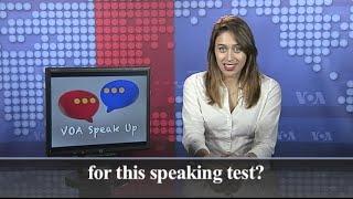 Nói tiếng Anh với người bản xứ (Luyện thi TOEFL): What is your dream job?