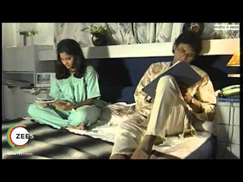 Sailaab - Episode 13 video