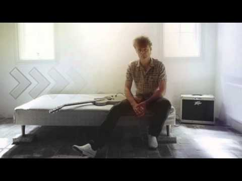 Nisse Hellberg - Pil Av Silver