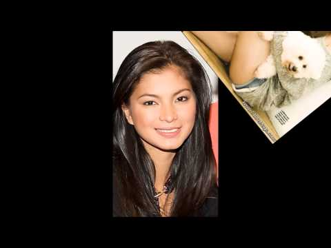 20 MOST BEAUTIFUL PINAY TV PERSONALITIES ( Dance Again ) ( Hold It Against Me )