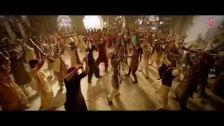 Afghan Jalebi Ya Baba VIDEO Song Phantom Saif Ali Khan, Katrina Kaif - Entertainment In The World
