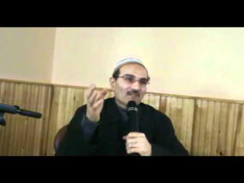 Prof. Dr. Orhan �eker / Kuran Tefsiri (009) / Bakara 17-22