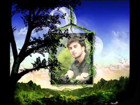 Khuda aur Muhabbat Full Song - Imran Abbas .wmv