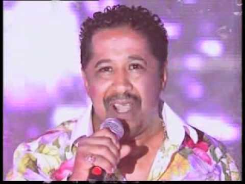 Didi ft Cheb Khaled - Hamid El Hadri - Star Academy Maghreb -...