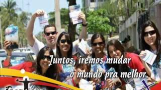 Vídeo 136 de Ministério Jovem