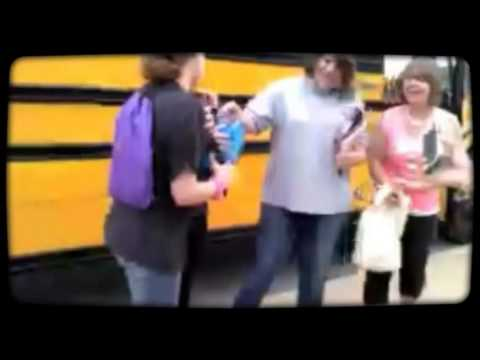 Musselman middle school harlem shake 2  (Created with Magis
