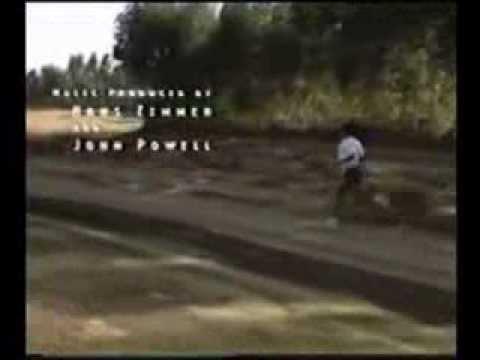 Haile Gebrselassie running technique  22 Km/h