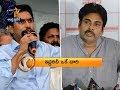 Andhra Pradesh   25th April 2018   7:30 AM ETV 360 News Headlines
