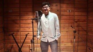kolkata Bangla Love MASHUP -ARIJIT SINGH Bangla Love Mashup (COVERED  BY DIPTO RAHMAN )