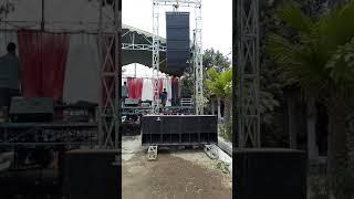 """download lagu Gelegarnya Cek Sound """"marvell  Sound System"""" Kediri  gratis"""