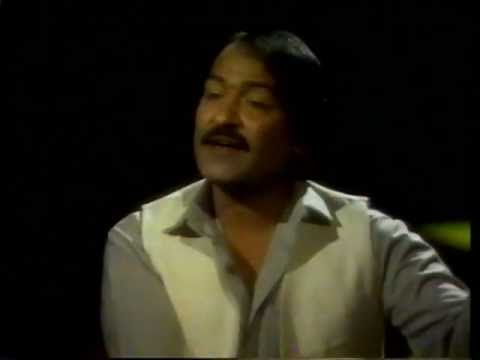 pashto ghazal by khyal mohammad kala che pa feker ke