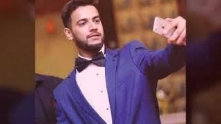 download lagu Imad Wasim Beautiful Song gratis
