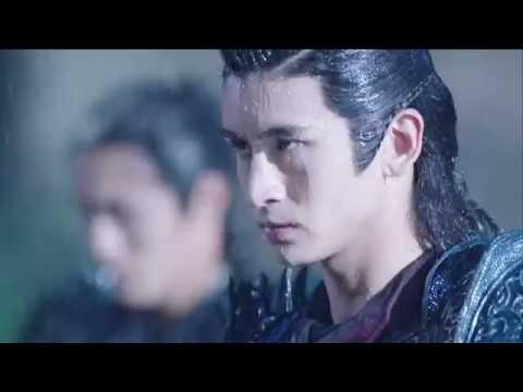 Hiên Viên Kiếm Chi Hán Chi Vân Trailer