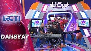 download lagu Dahsyat - Superglad & Raffi Membacakan Deretan Hits Terdahsyat gratis